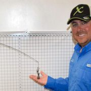 Explaining The Difference Between Fishing Rod Action and Power