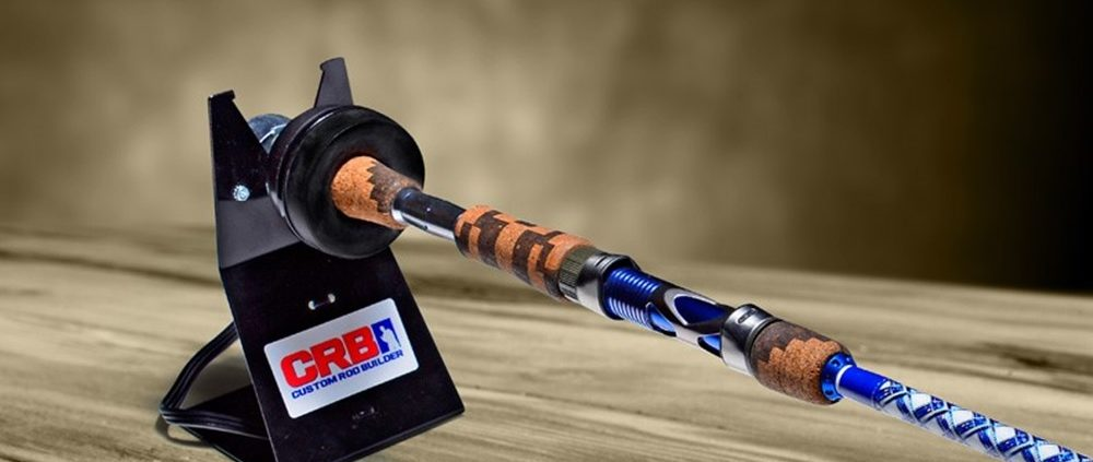 Tips For Using & Selecting A Rod Drying System
