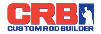 CRB Products